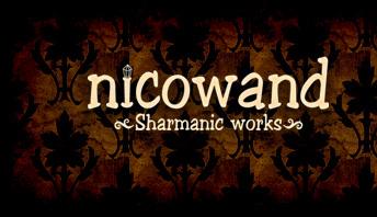 nicowand.com